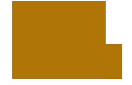Fiona Nails & Spa