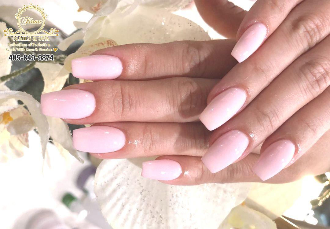 Fiona Nails & Spa | Nail salon 73120 | Near me Oklahoma City OK 73120