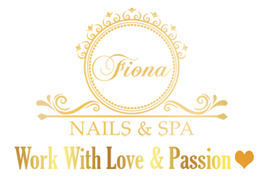 Fiona Nails & Spa | The secret to having healthy nails and toenails